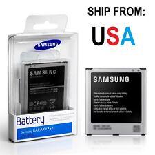 Genuine OEM SAMSUNG Battery for Galaxy S4 I9500 M919 R970 L720 I337 I545 I9505