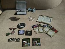 Star Wars X-Wing Miniaturenspiel TIE Bomber