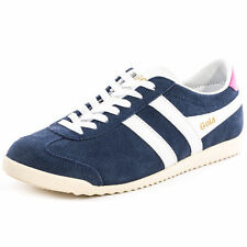 Classics Trainers Athletic Shoes for Women