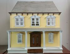 Vivian Mansion 1:12 scale Dollhouse