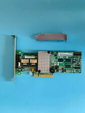 LSI SAS Network Disk Controllers & RAID Cards for sale   eBay