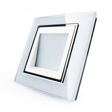 Treppenbeleuchtung LED Spot Wandleuchte Bodenstrahler Einbauleuchte VL-W291JD-11