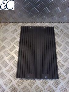 07-11 Jaguar XF 2.7 Amplifier 6H52-18C808-DD