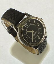 ESPRIT Uhr         #  1360