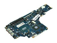 LENOVO Y70-70 SERIES CORE I7-4720HQ GEFORCE GTX960M 4GB MOTHERBOARD 5B20H29171