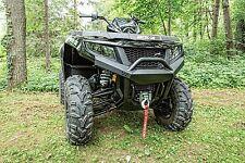 OEM Arctic Cat Front Bumper 15-16 Alterra XR 500 550 700 17 Alterra 700 2436-192
