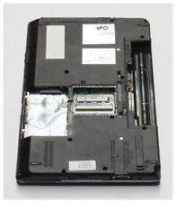 "15,6"" Fujitsu Lifebook E751 i5 2430M @ 2,4GHz 4GB Webcam (ohne HDD/Akku) UK"