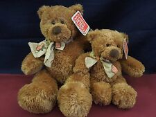 Gund Patches Pair 11 and 7 in Tall