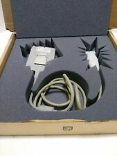 Sonosite L2510 5mhz Transducer Ref P04034 06