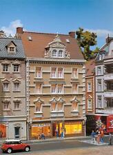 Faller H0 130448 Stadthaus Allianz + Tee & Gewürze #NEU in OVP##