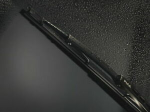 For 2007-2009 Suzuki XL7 Wiper Blade Left PIAA 37694SB 2008