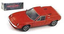 SPARK S2215 Lotus Europa doppia camma 1971-SCALA 1/43