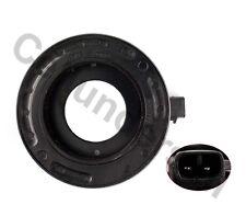 New A/C Air Con Compressor Clutch Coil For Honda Denso 10S15C 10S17C 10S20C