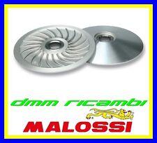 Semipuleggia fissa variatore MALOSSI Ventilvar YAMAHA T-MAX 530 12 TMAX 2012