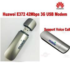 Huawei E372 Unlocked USB GSM 3G WCDMA 3.5G 3.75G DC-HSPA+ HSPDA UMTS GPRS Modem