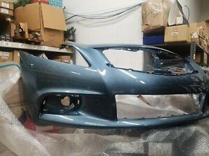 62022-1NH0H G37 Sport Bumper