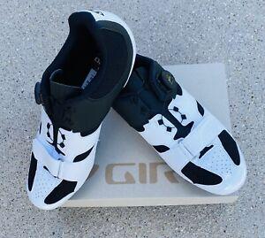 Giro SAVIX Cycling Shoes Size 44