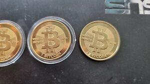 casascius bitcoin in vendita