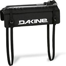 New listing DaKine Surf Tailgate Surfboard Pad - Classic Black - New