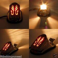 custom,Flame,stop,Tail Light,chop,trike,project,Motorcycle,vw,beetle,baja,buggy,