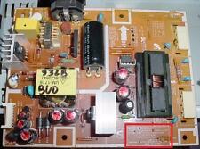Repair Kit, Samsung 932B, LCD Monitor, Capacitors
