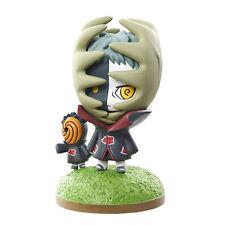 Naruto Shippuuden 2'' Zetsu Akatsuki Petit Chara Land Trading Figure NEW