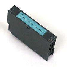 NEW SIEMENS 6ES7-134-4GB01-0AB0 ELECTRONIC MODULE 6ES71344GB010AB0