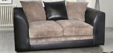 Solid Modern Sofa Byron