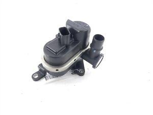 Charcoal Canister Emissions Vapor EVAP Leak Detect Pump Valve for 06-15 Rx450h