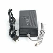 Bc 65 Bc 80 Battery Charger For Trimble M3 Nikon Dtm 851 Dtm 532 Total Station