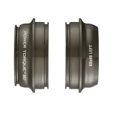 Campagnolo Power-Torque Pressfit30 Cups EAN 8033874117460