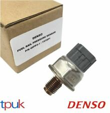 FORD TRANSIT RAIL FUEL PRESSURE SENSOR 45PP3-1 MYB 2.2 FWD TDCI MK7 ELECTRIC NEW