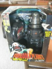 1999 Trendmasters Forbidden Planet Remote Control Robby the Robot