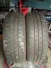 Sommerreifen Bridgestone 185/60 R15 84H