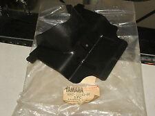 NOS Yamaha Plate 1 1982 MJ50 Towney 5N7-21543-00-00