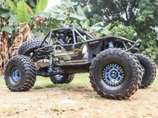 "Boom Racing HUSTLER M/T Xtreme 2.2"" RR Rock Racing Tires RC 5.5""x2.0"" BRTR22001"