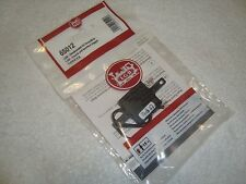LGB 65012 MOGUL SOUND UNIT FUNCTION TRIGGER BRAND NEW IN FACTORY SEALED BAG!