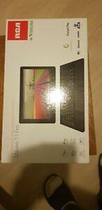 RCA Maven Pro RCT6213W87DK 32GB, Wi-Fi, 11.6in - Black