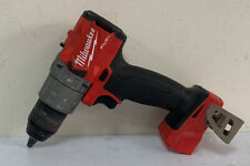 """PRE-OWNED - Milwaukee 2804-20 M18 1/2"""" Hammer Drill Driver"""