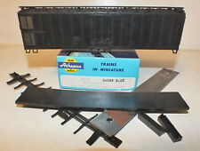 Undecorated 50' Mechanical Reefer  NIB Athearn
