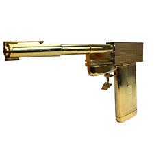 James Bond - The Golden Gun Limited Edition Prop Replica