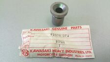 NOS Kawasaki Oil Pump Bushing 750 H2 / 500 H1 / KH500 92028-074