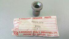 NOS Kawasaki Oil Pump Bushing 750 H2 / 500 H1 / KH500 92028-074