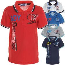 Markenlose Größe 92 Mode für Jungen aus Baumwollmischung