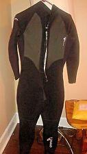 O'neill reactor 3/2mm full body wetsuit womens size 14