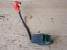 relais de demarreur honda varadero 125 jc32 2001 2006