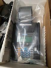 Hypercom T7Plus Credit Card Machine New *Unlocked* *Free Shipping*