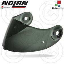 VISIERA NOLAN X-LITE XFS-02 DARK GREEN FUMÈ SCURO CASCO X803 X802 X702 X661 X603