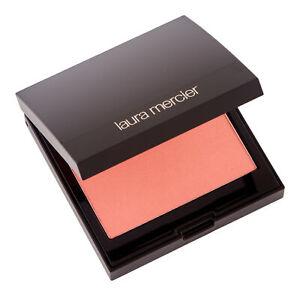 Laura Mercier Blush Colour Infusion 0.07 oz 2 g Peach. Blush