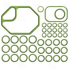 A/C System O-Ring and Gasket Kit-Seal Kit 4 Seasons 26749